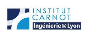 Logo Institut Carnot I@L